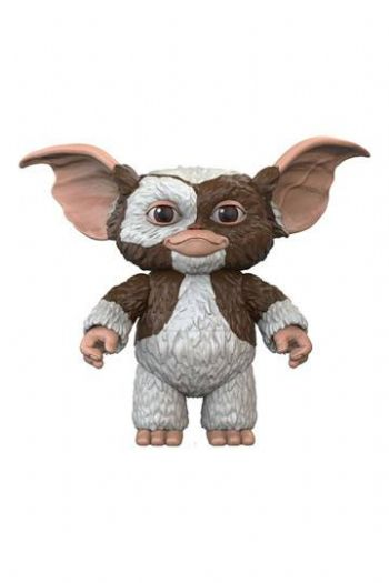 The Loyal Subjects Gremlins Gizmo Action Figure - Pre-Order